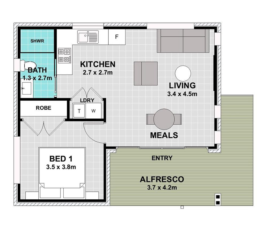 Celine-floor-plan-img