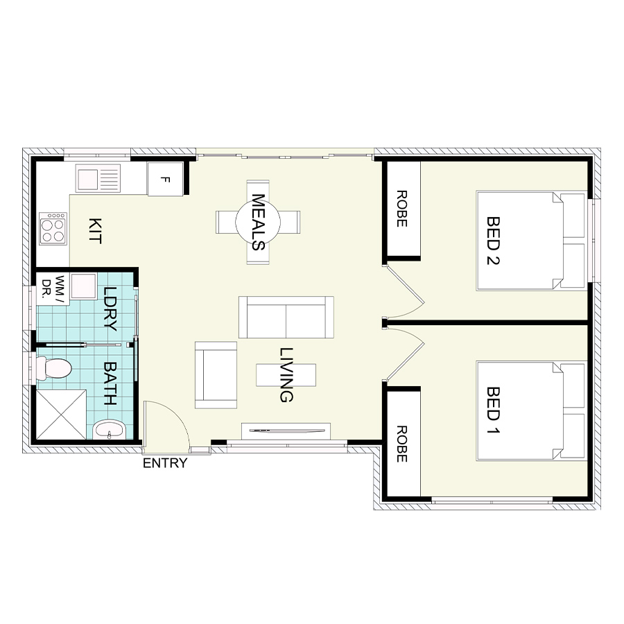 Chester-floor-plan-img