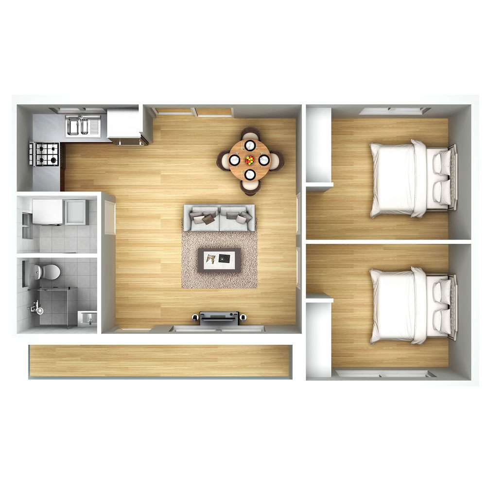 Chester-floor-plan-revised-view