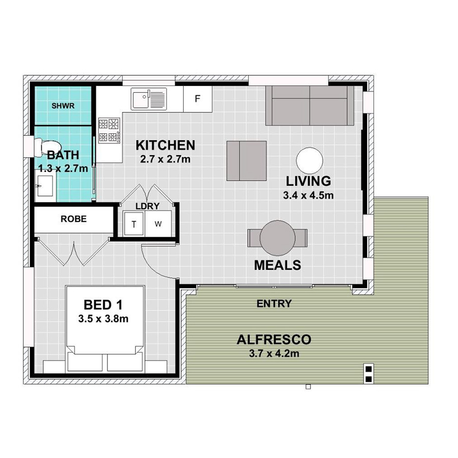 Noelle-floor-plan-img
