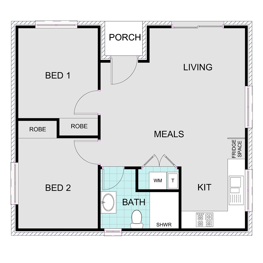 Rosa-floor-plan-img